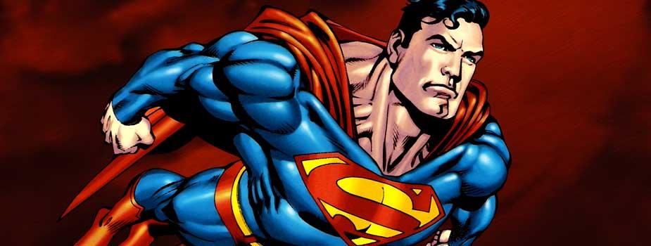 tienda-online-superman-frikis