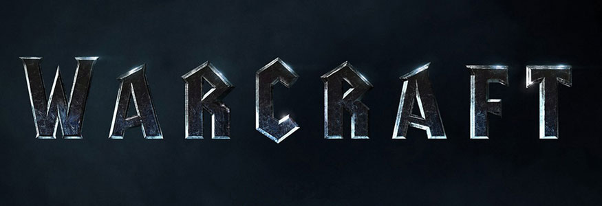 world-of-warcraft-pelicula-logo-nueva-galaxia