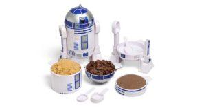 cosas-para-la-casa-cocina-tienda-online-regalos-originales-frikis-nueva-galaxia