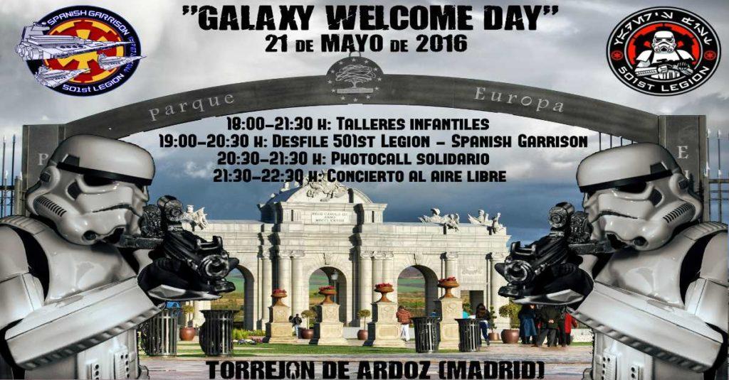 legion-501-spanish-garrison-la-nueva-galaxia-torrejon-de-ardoz-4