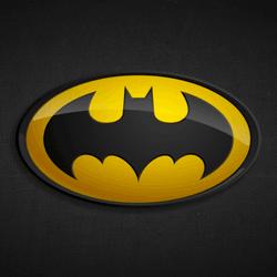 logo-batman-tienda-regalos-frikis