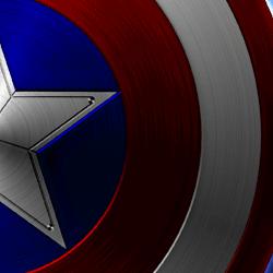 logo-capitan-america-escudo-tienda-regalos-frikis