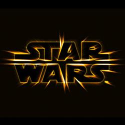 logo-star-wars-tienda-regalos-frikis-galaxia