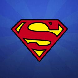 logo-superman-tienda-regalos-frikis