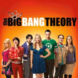 logo-the-big-bang-theory-tienda-online-regalos-originales-nueva-galaxia
