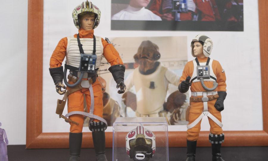 exposicion-star-wars-tomares-sevilla-tienda-online-la-nueva-galaxia-1