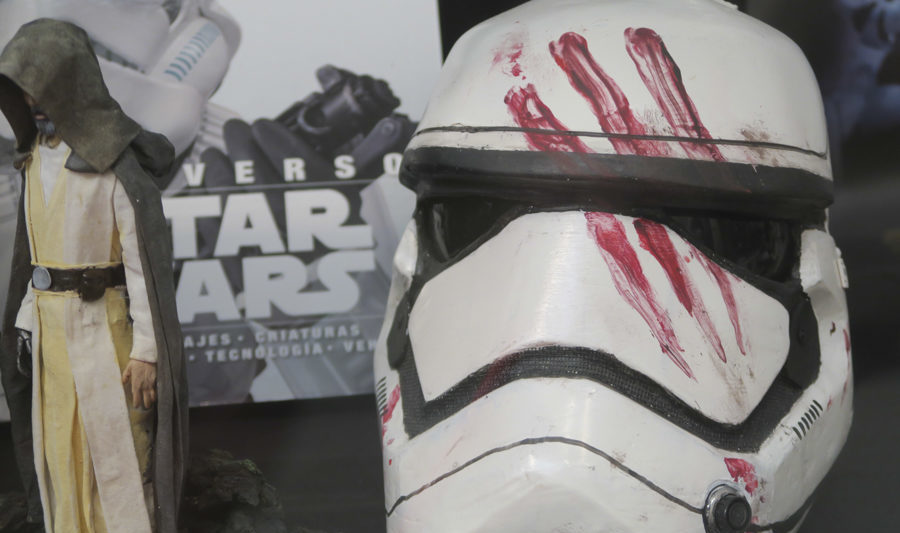 exposicion-star-wars-tomares-sevilla-tienda-online-la-nueva-galaxia-11