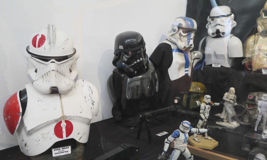 exposicion-star-wars-tomares-sevilla-tienda-online-la-nueva-galaxia-13