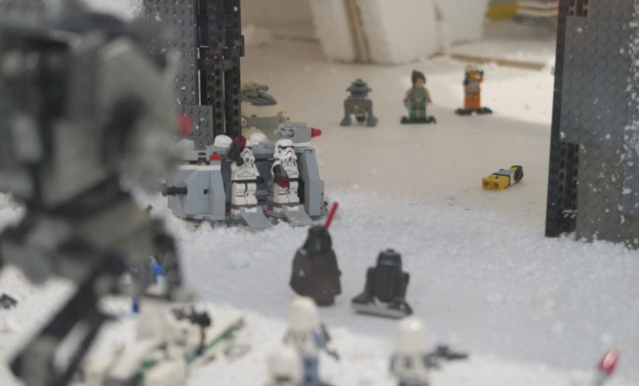 exposicion-star-wars-tomares-sevilla-tienda-online-la-nueva-galaxia-16