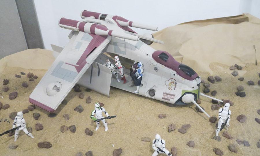 exposicion-star-wars-tomares-sevilla-tienda-online-la-nueva-galaxia-19