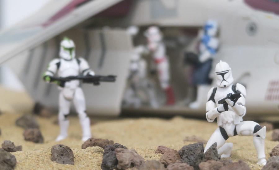 exposicion-star-wars-tomares-sevilla-tienda-online-la-nueva-galaxia-20