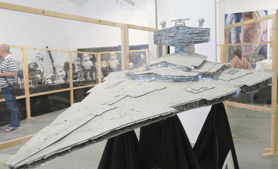 exposicion-star-wars-tomares-sevilla-tienda-online-la-nueva-galaxia-21