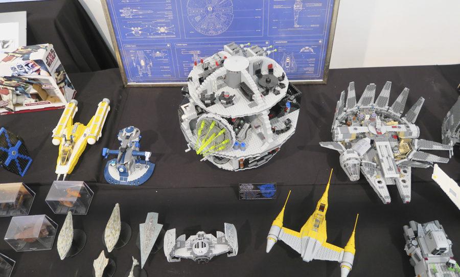 exposicion-star-wars-tomares-sevilla-tienda-online-la-nueva-galaxia-23