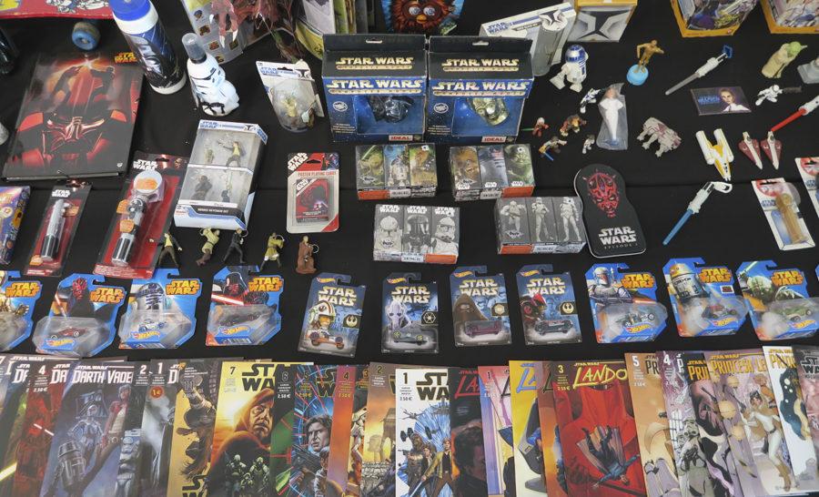 exposicion-star-wars-tomares-sevilla-tienda-online-la-nueva-galaxia-26