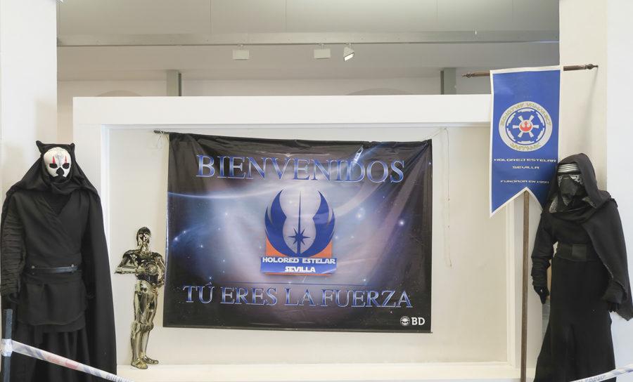 exposicion-star-wars-tomares-sevilla-tienda-online-la-nueva-galaxia-29