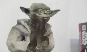 exposicion-star-wars-tomares-sevilla-tienda-online-la-nueva-galaxia-9