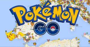 pokemon-go-guia-defeinitiva-nueva-galaxia-tienda-online