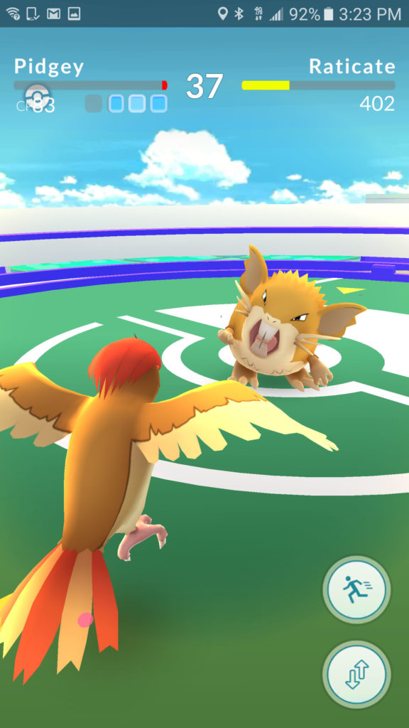 pokemon-go-la-nueva-galaxia-tienda-online-regalos-gym