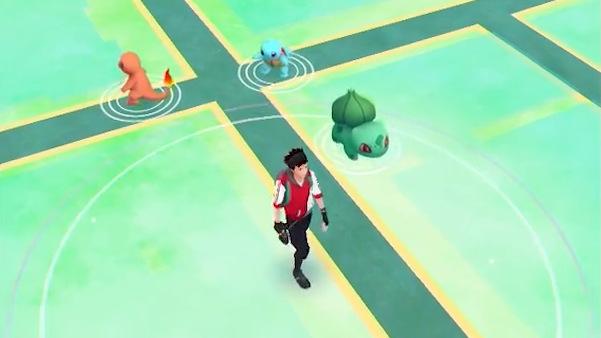 pokemon-go-nintendo-tienda-online-la-nueva-galaxia