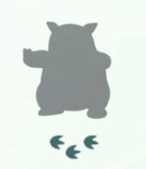 pokemon-go-pokeradar-la-nueva-galaxia-tienda-online-regalos
