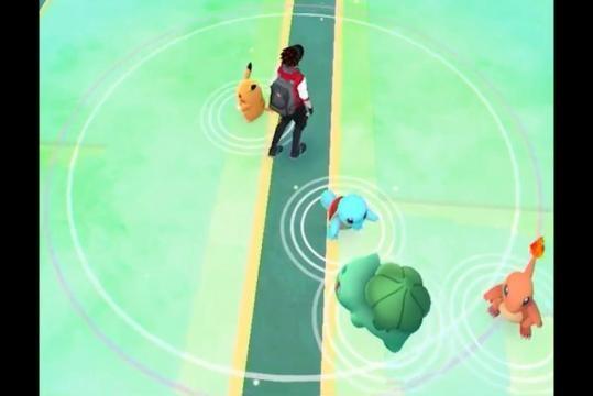 pokemon-go-nintendo-pikachu-la-nueva-galaxia-tienda-online