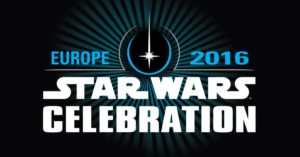 star-wars-celebration-europe-2016-eventos