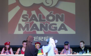 salon-manga-gamercon-jerez-2016-14