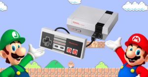 nes-nintendo-classic-mini-entertainment-system-la-nueva-galaxia