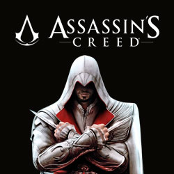logo-assassin-creed-nueva-galaxia