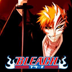 logo-bleach-nueva-galaxia