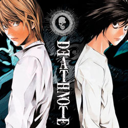 logo-death-note-nueva-galaxia