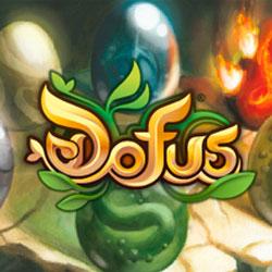 logo-dofus-nueva-galaxia