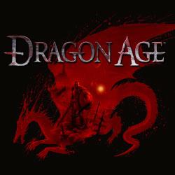 logo-dragon-age-nueva-galaxia