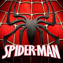 logo-spiderman-nueva-galaxia