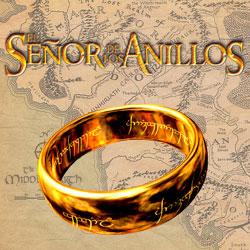 el-senor-de-los-anillos-frikis