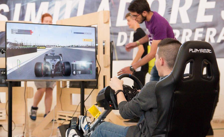 ficzone-granada-gaming-festival-2017-la-nueva-galaxia-10-de-132