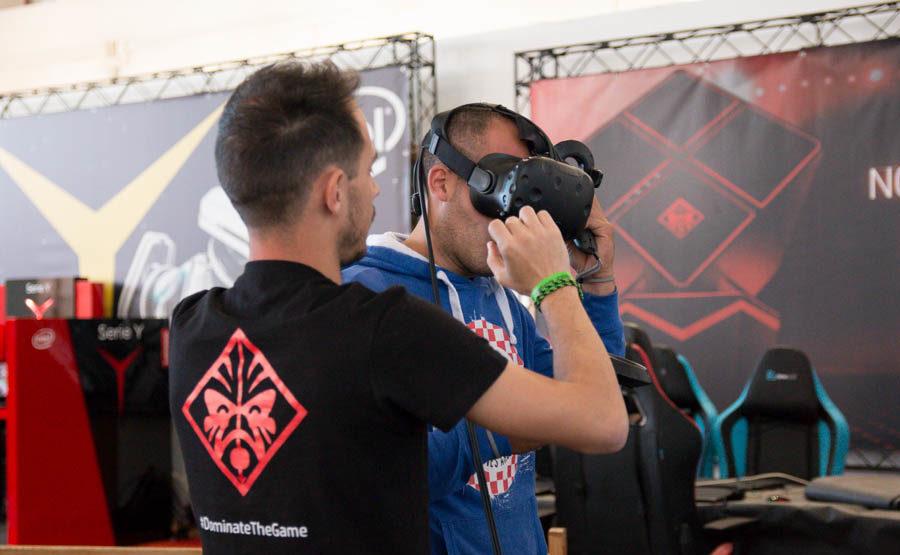 ficzone-granada-gaming-festival-2017-la-nueva-galaxia-13-de-132