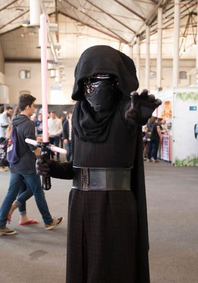 ficzone-granada-gaming-festival-2017-la-nueva-galaxia-21-de-132