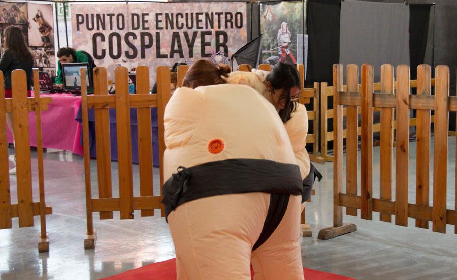ficzone-granada-gaming-festival-2017-la-nueva-galaxia-34-de-132