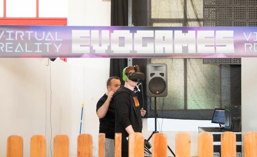ficzone-granada-gaming-festival-2017-la-nueva-galaxia-7-de-132