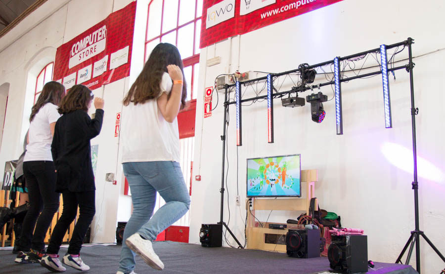 ficzone-granada-gaming-festival-2017-la-nueva-galaxia-8-de-132
