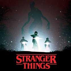 stranger-things-serie-netflix-nueva-galaxia