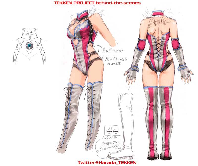 10-tips-para-hacer-un-buen-cosplay-patrisha-day-3-la-nueva-galaxia