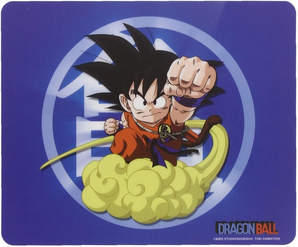 alfombrilla-raton-dragon-ball-anime-manga-serie