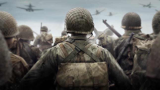 call-of-duty-videojuego-videojuegos-saga-multijugador-guerra-la-nueva-galaxia