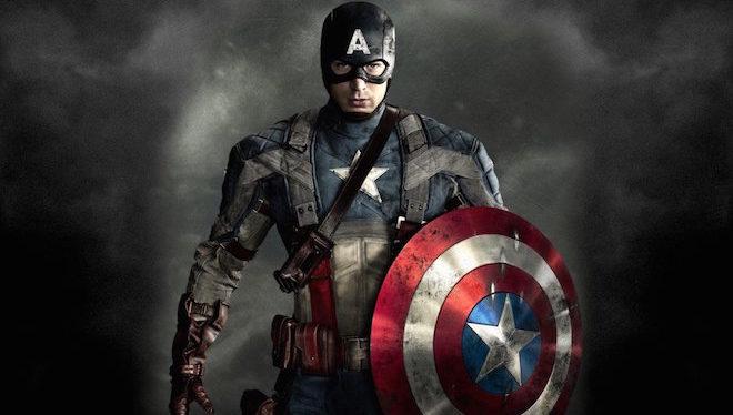capitan-america-comic-pelicula-la-nueva-galaxia