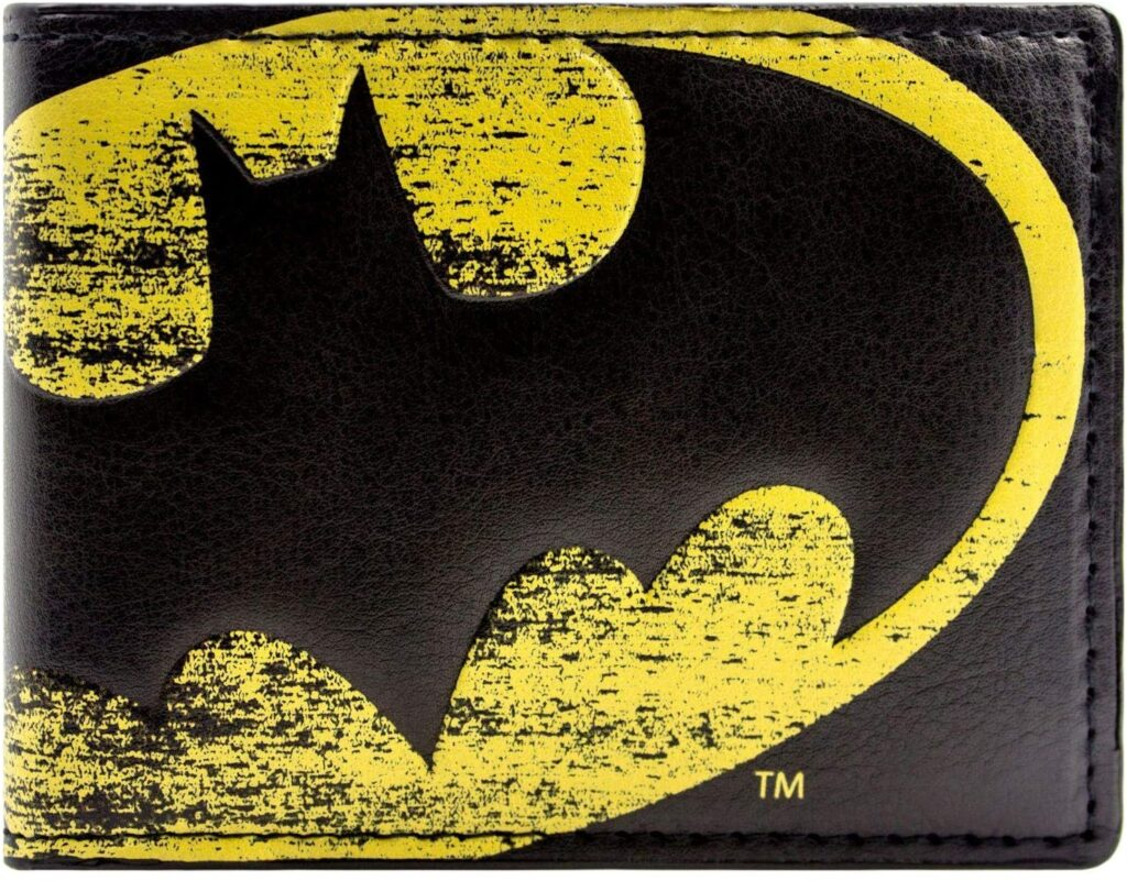 cartera-batman-pelicula-comic-superheroe-dc