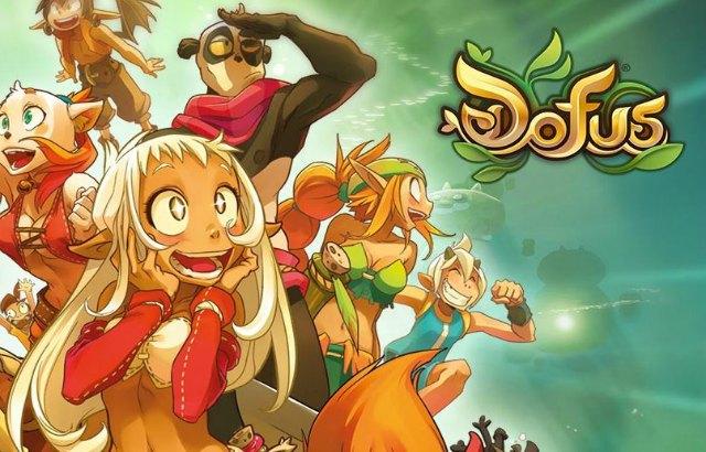 dofus-videojuego-videojuegos-saga-rol-la-nueva-galaxia