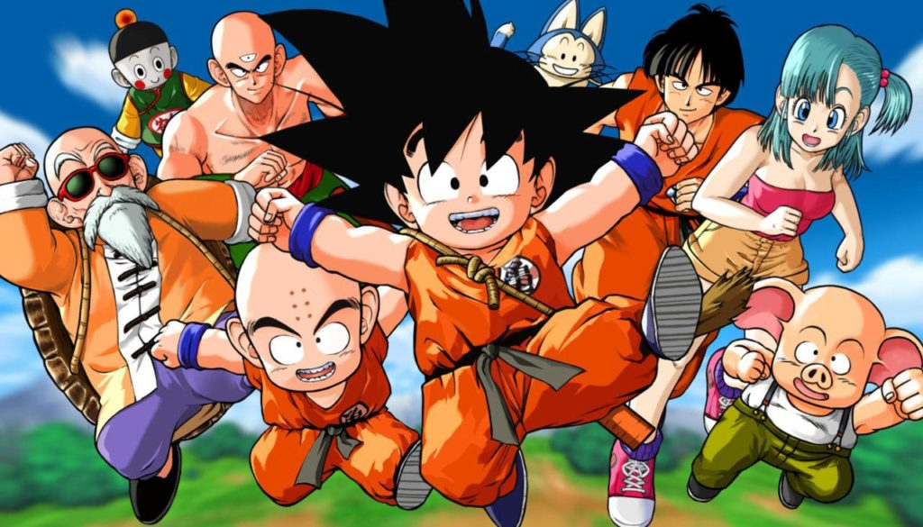dragon-ball-anime-manga-serie-la-nueva-galaxia