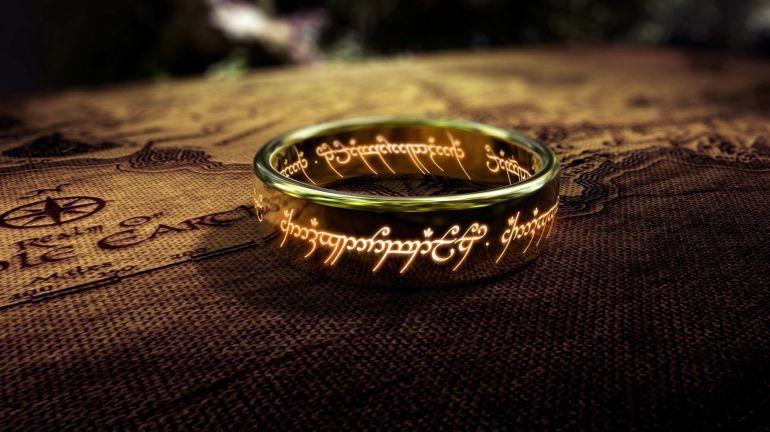 el-senor-de-los-anillos-pelicula-libro-novela-fantasia-la-nueva-galaxia
